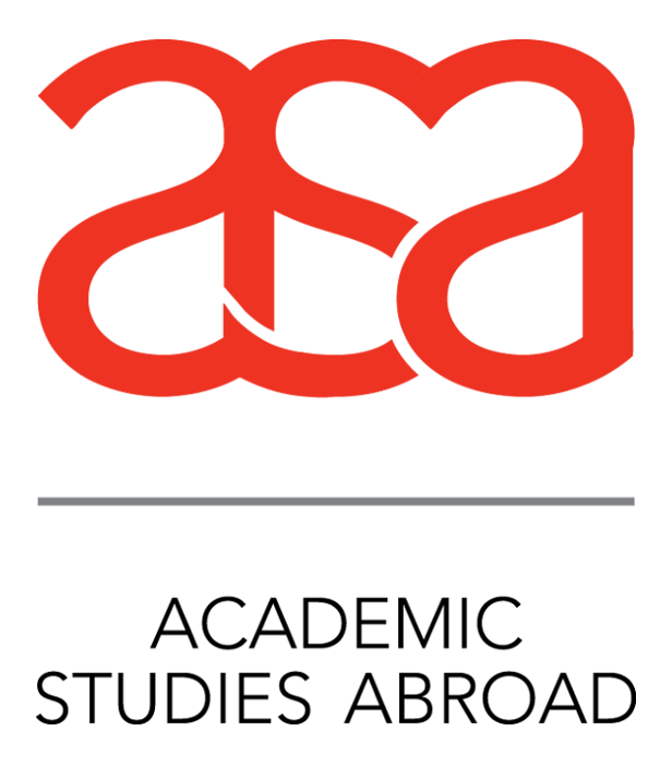 academic-studies-abroad-1554866815