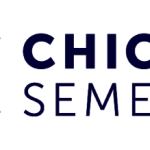 Chicago Semester Logo
