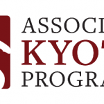 Associated Kyoto Program Logo