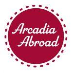 Arcadia Abroad Logo