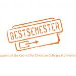 BestSemester Logo
