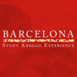 Barcelona SAE Logo
