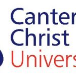 Canterbury Christ Church Study Abroad and Exchange Programme Logo