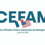 CEFAM Logo