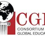 Consortium for Global Education Logo