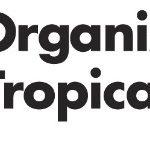 Organization for Tropical Studies (OTS) Logo