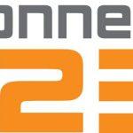Connect-123 Global Internship Programs Logo