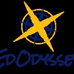 EdOdyssey Logo