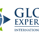 Global Experiences Logo
