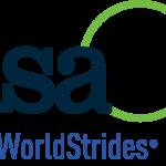 International Studies Abroad (ISA) Logo