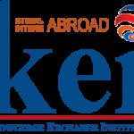 KEI Abroad Logo