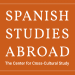 Spanish Studies Abroad Logo