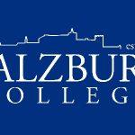 Salzburg College Logo