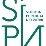 Study in Portugal Network (SiPN) Logo