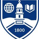 Middlebury C.V. Starr Schools Abroad Logo