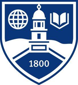 Logo: Middlebury C.V. Starr Schools Abroad