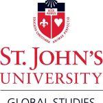 St. John's University Logo