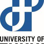 University of Fukui Logo
