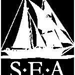 SEA Semester Logo