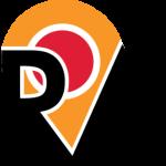 SRAS Logo