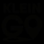 Klein Global Opportunities Logo