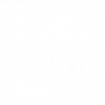 Study in Portugal Network (SiPN) Logo