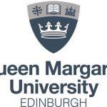 Queen Margaret University, Edinburgh Logo