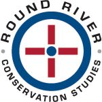 Round River Conservation Studies Logo