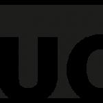 UCL Logo
