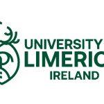 University of Limerick Study Abroad Logo