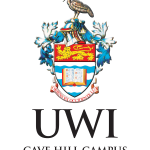 The University of the West Indies, Cave Hill Campus Logo
