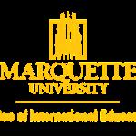 Marquette University Sibanye Cape Town Logo