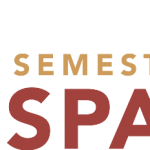 Trinity Christian College, Semester in Spain Logo