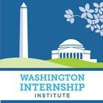 Washington Internship Institute Logo