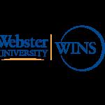 WINS: Webster International Network of Schools Logo