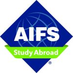 AIFS Study Abroad Logo