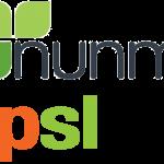 IPSL Global Institute at NUNM Logo