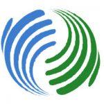Champlain Abroad Logo