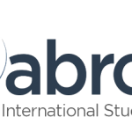 ISI Abroad: Umbra Institute and ISI Florence Logo