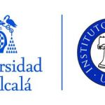 Instituto Franklin-Universidad de Alcalá Logo