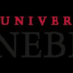 Universidad Nebrija - Estudios Hispánicos and Spanish Plus Logo