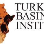 Turkana Basin Institute Logo