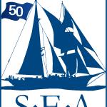Sea Education Association Logo