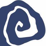 Williams-Mystic Program Logo