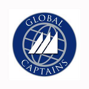 Logo: Christopher Newport University
